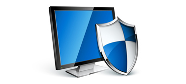 Antivirus software packages