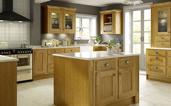 Bq Kitchen Doors Door Inspiration For Your Home