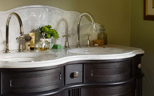 Bathroom Vanities Brands best bathroom vanity brands in uk | top 5 vanity brands