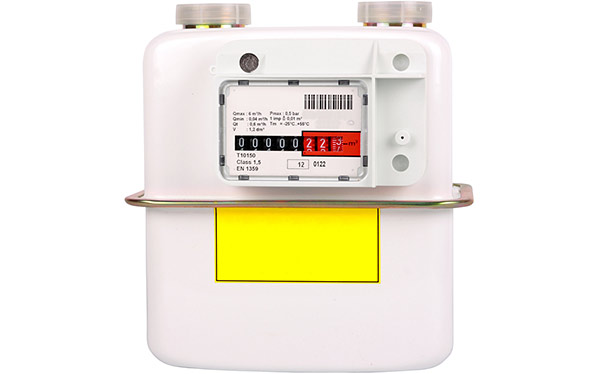 Traditional Power Meter : Gas meters and electricity what you need to know