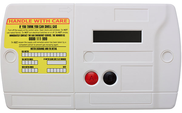 Gas meters and electricity meters - what you need to know ...