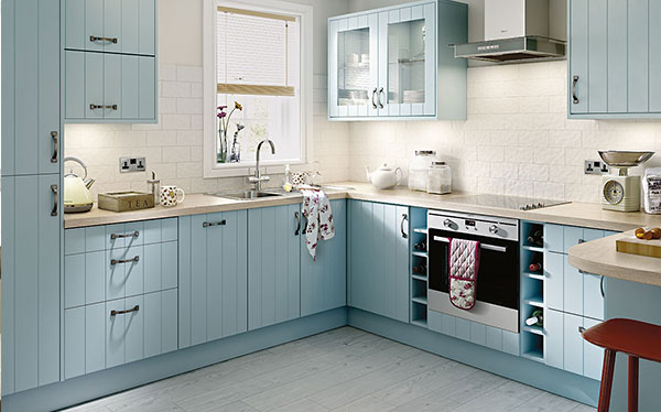 Homebase Kitchen Design Consultant Homemade Ftempo