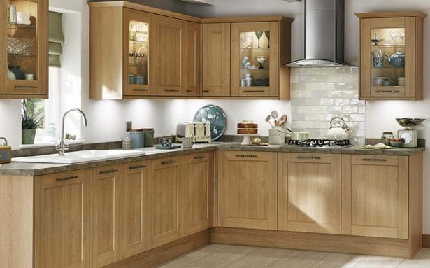Best Kitchen Range Brands
