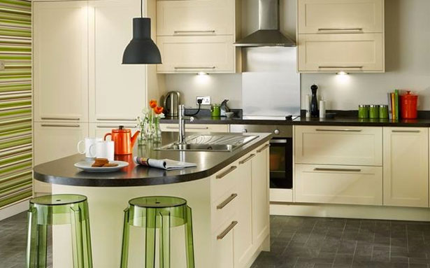 howdens joinery kitchens howdens joinery kitchens which 932
