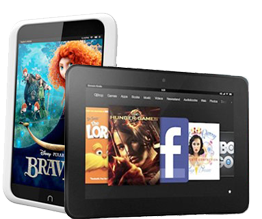 Tablets review panel image