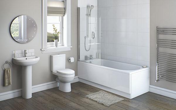 victoria plum energy bathroom - Bathroom Accessories Victoria Plumb