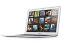 VT - Apple Macbook 2011