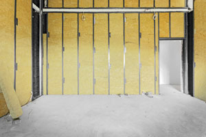 Internal-Solid-Wall-Insulation