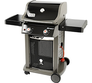 deal of the week save 120 on this weber gas bbq august 2013 which news. Black Bedroom Furniture Sets. Home Design Ideas