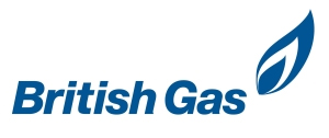British gas logo 3