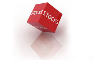 Stocks and shares Isas explained