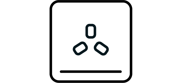 Oven Symbols And Controls Explained - Which?
