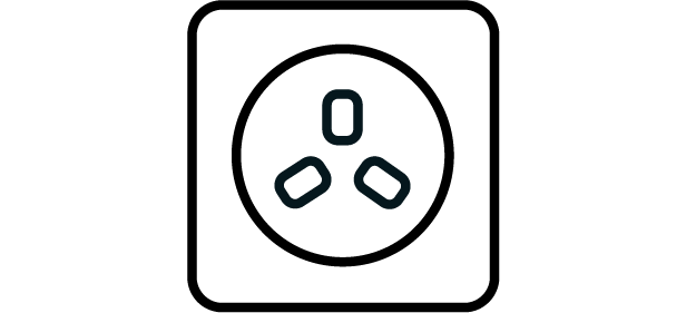 Oven Symbols And Controls Explained Which