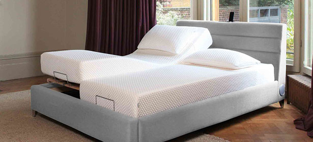 Image result for Adjustable Bed Mattresses