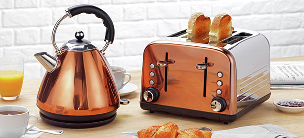 Best Kettle And Toaster Sets For 2020 Which?