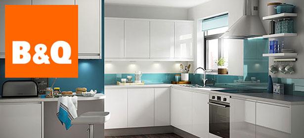 Pleasant Bq Kitchens Which Download Free Architecture Designs Grimeyleaguecom