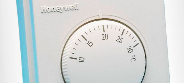 Boiler Controls and Thermostats - Which?