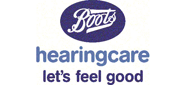 boots hearing caredavid ormerod hearing centre review