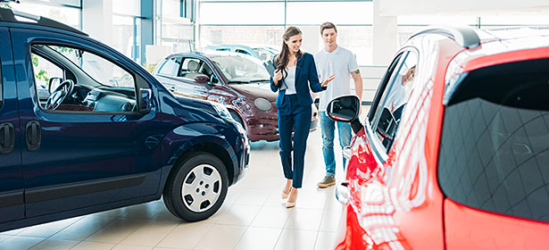 Used Cars - Search , 🚗 for Sale in the UK | blogger.com
