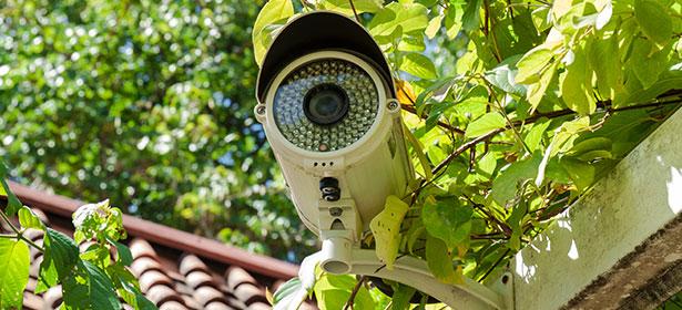 Image result for Home CCTV