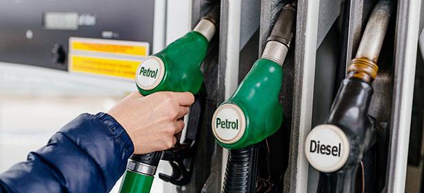 Car Oil Prices Uk