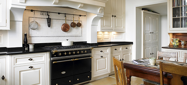 country kitchen ideas which rh which co uk  kitchen design ideas country style