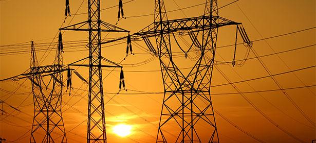Uk electricity trading system