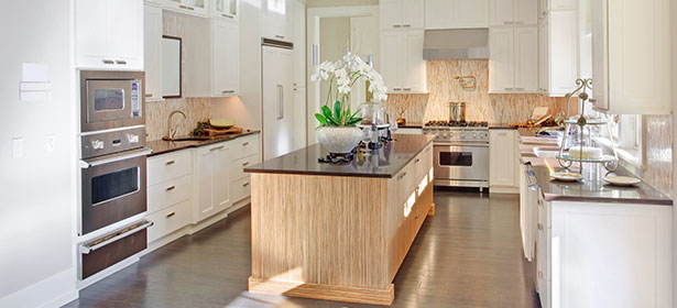 Best and worst kitchen brands which Howdens kitchen design reviews