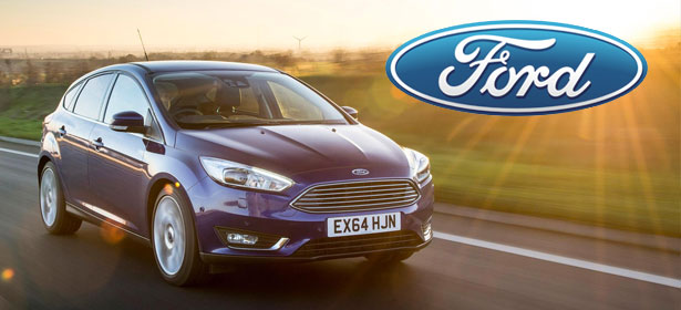 the ford brand is the very definition of mainstream it has been the most popular new car choice in the uk for decades with models like the fiesta and