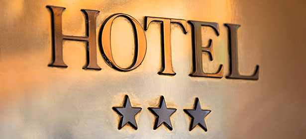 Uk Hotel Chain Guides And Advice Which
