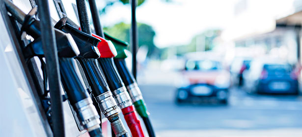 Petrol Vs Diesel Cars In 2020: Which Is Better? - Which?