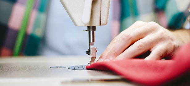 Curtains Ideas best sewing machine for making curtains : Sewing machine choosing guide - Which?