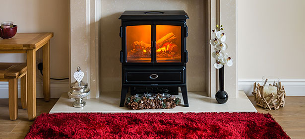 Multi Fuel Stoves Vs Wood Burning Stoves Which