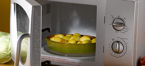Combination Microwaves How To Buy The Best Which