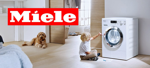 Miele washing machines rated which miele is a german family owned company that can trace its history back to 1899 and has the company mantra immer besser or always better fandeluxe Image collections