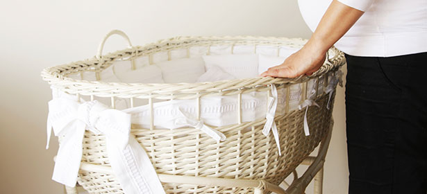 Moses Baskets And Crib Guides And Advice Which