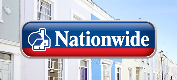 Nationwide Homeowners Insurance >> Nationwide Building Society Home Insurance Review Which