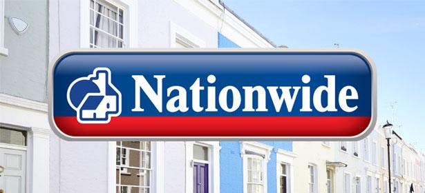 Reviews Nfu Mutual Home Insurance