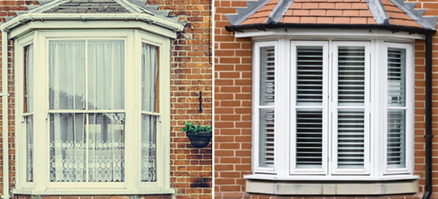 Double glazing explained which for Best triple glazing
