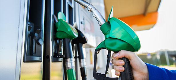petrol vs diesel uk fuel price calculator 2019 which