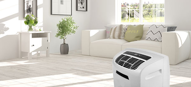 How To Buy The Best Air Conditioner - Which?
