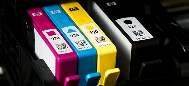 cheapest places to buy printer ink online which