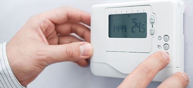 Boiler Controls And Thermostats Which