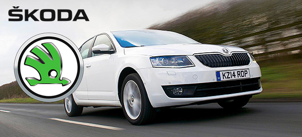 Should I Buy A Skoda Car Which