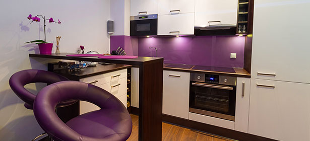 Small kitchen ideas which for Small kitchen ideas uk