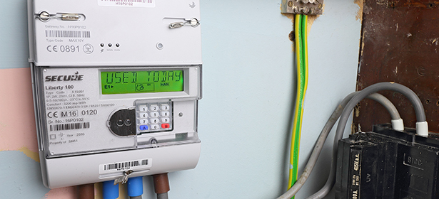 Smart Meter Guides And Advice Which