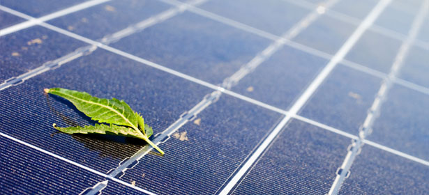 Is Solar PV A Good Investment? - Which?