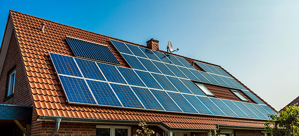 free solar panels and solar buyback which