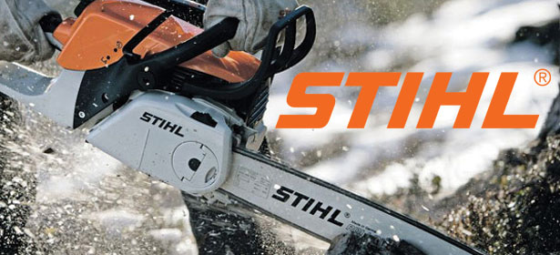 Stihl chainsaw guide which which verdict on stihl chainsaws greentooth