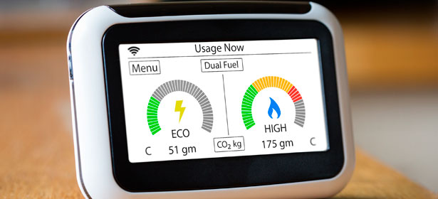 What Is A Smart Meter? - Which?